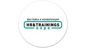 HR&Trainings 2014 и Mirapolis: лучшие решения для управления...