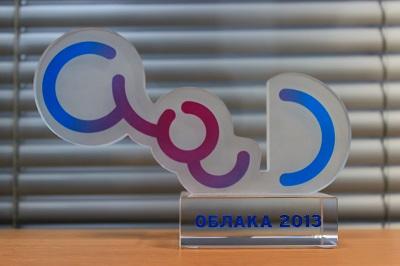 Компания Mirapolis признана одним из лучших SaaS-решений Рос...