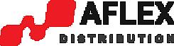 Aflex Distribution