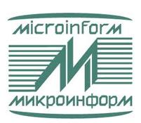 Микроинформ