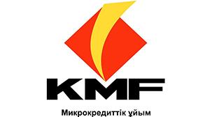 KazMicroFinance