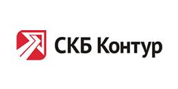 ЗАО «ПФ «СКБ Контур»