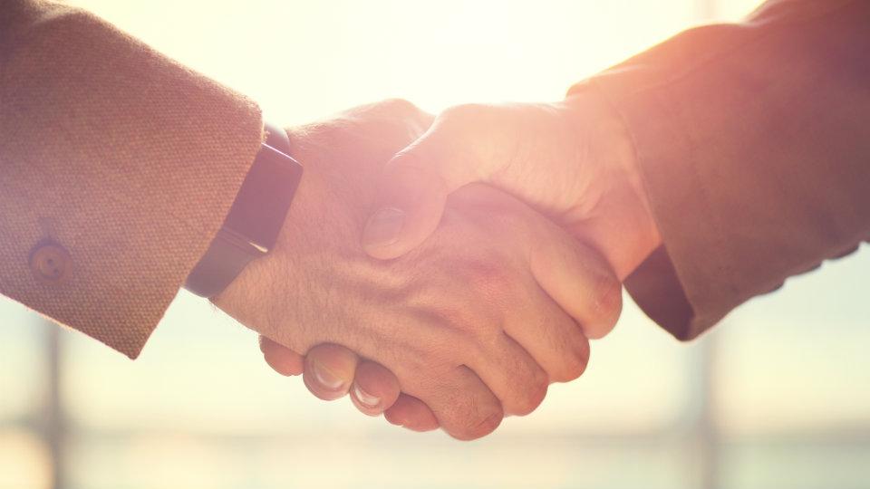 MAYKOR-GMCS и Mirapolis стали партнерами
